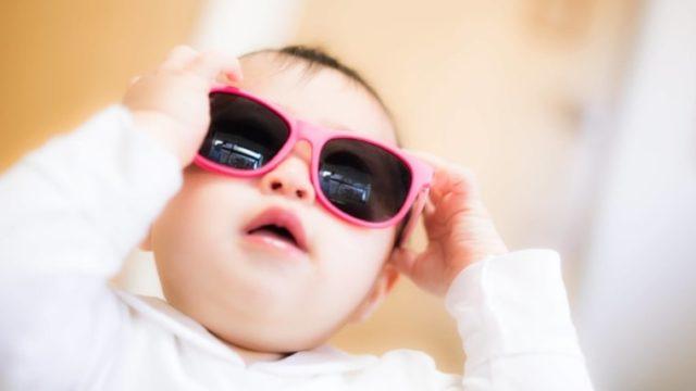 [5歳、1歳、胎児]核家族、共働き子育て家庭の平日タイムスケジュール